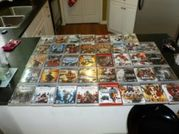 38 playstation 3 games