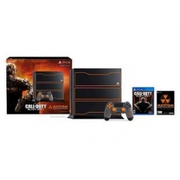PlayStation 4 1TB Console - Call of Dut